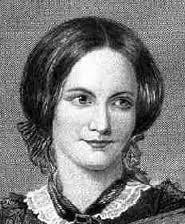 Gli orfanatrofi di Charlotte Bronte - William Christopher Boyd